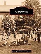 Newton, MA (Images of America (Arcadia…