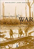 Brown, Malcolm: Tommy Goes to War