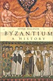 Haldon, John: Byzantium: A History