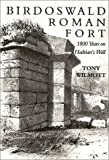 Tony Willmott: Birdoswald Roman Fort: 1800 Years on Hadrian's Wall