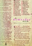 Hallam, Elizabeth M.: Domesday Book