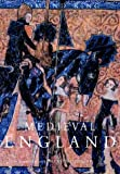 King, Edmund: Medieval England