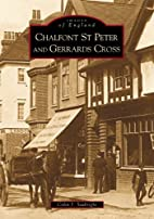 Chalfont St Peter & Gerrards Cross (Archive…