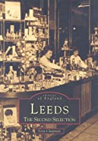 Leeds: The Second Selection (Archive…