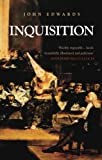 John Edwards: Inquisition