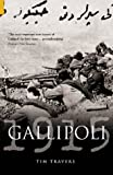 Travers, Tim: Gallipoli 1915