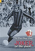 Joker in the Pack: The Ernie Hunt Story by…