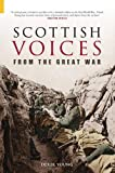 Derek Young: Forgotten Scottish Voices from the Great War