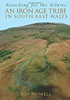 Iron Age in South East Wales (Haunted…