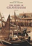 Guy, John: Gravesham (Images of: England)