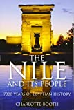 Charlotte Booth: Nile and Its People