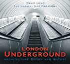 London Underground: Architecture, Design and…
