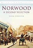 Coulter, John: Norwood: A Second Selection