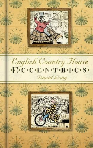 english-country-house-eccentrics