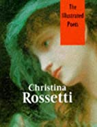 Christina Rossetti: Poems (Illustrated…