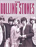 Hill, Susan: Unsees Archives: The Rolling Stones