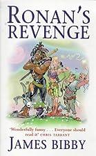 Ronan's Revenge by James Bibby