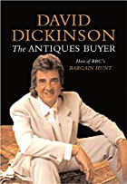 The Antiques Buyer by David Dickinson