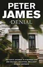 Denial by Peter James