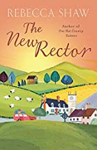 The New Rector by Rebecca Shaw