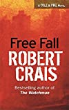 Crais, Robert: Free Fall