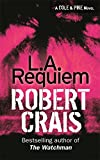 Crais, Robert: L. A. Requiem