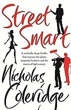 Streetsmart by Nicholas Coleridge