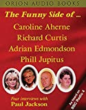 Jackson, Paul: Funny Side of Caroline Aherne (No.1)