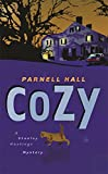 Hall, Parnell: Cozy