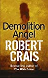 Crais, Robert: Demolition Angel