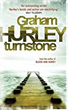 Hurley, Graham: Turnstone