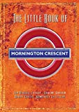 Brooke-Taylor, Tim: Little Book of Mornington Crescent