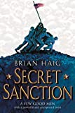 Brian Haig: Secret Sanction : A Novel