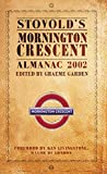 Garden, Graeme: Stovold's Mornington Crescent Almanac 2002
