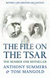 Summers, Anthony: The File on the Tsar