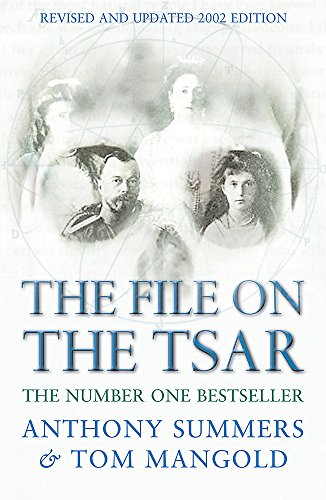 the-file-on-the-tsar
