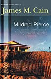Cain, James M.: Mildred Pierce