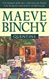 Binchy, Maeve: Quentins