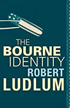 Bourne Identity (Read a Great Movie) by…