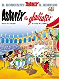 Goscinny, Rene: Asterix the Gladiator