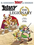 Goscinny, Rene: Asterix the Legionary