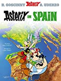 Goscinny: Asterix in Spain