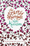 Harrison, Kate: The Starter Marriage