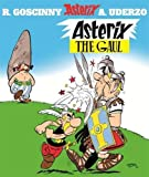 Goscinny, Rene: Asterix The Gaul
