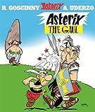 Goscinny, Rene: Asterix The Gaul