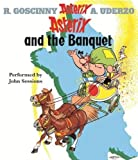 Goscinny, Rene: Asterix and the Banquet (Asterix)
