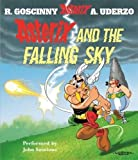 Goscinny, Rene: Asterix And The Falling Sky (Asterix)
