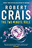 Robert Crais: The Two Minute Rule