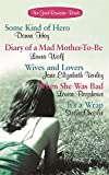 Hay, Donna: Five Romantic Reads [Limited Edition]