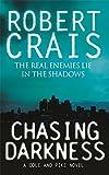 Crais, Robert: Chasing Darkness